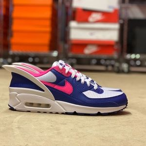 Nike Air Max 90 Flyease Mens Runners NEW Size 11